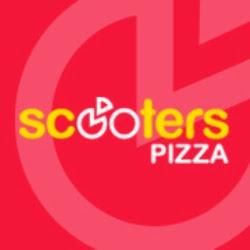 ScootersPizza