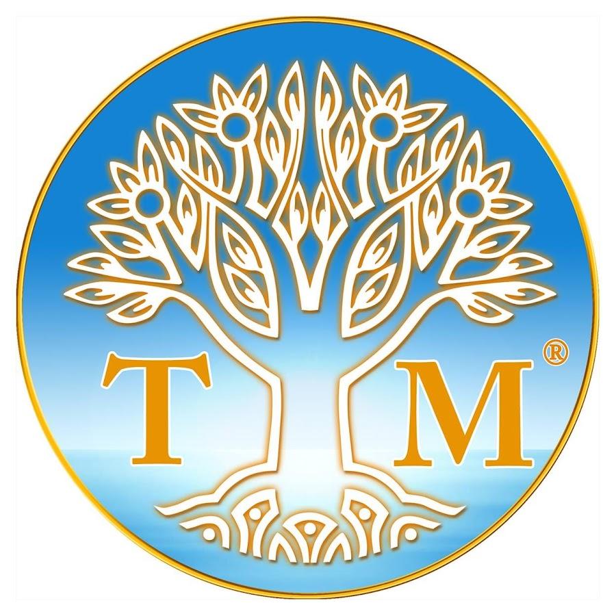 Transcendental meditation for depression