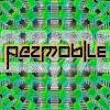 Pez Mobile
