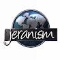 jeranism