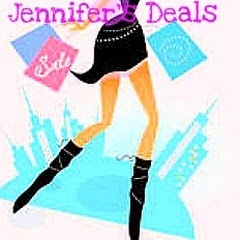 Jennifers Deals