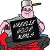 Wheelie Good Meals