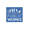 San Francisco Department of Public Works