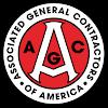 AGCofAmerica