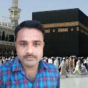Hasitur Rahman