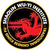 ShaolinWuYi