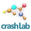 CrashLabGames