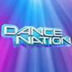 Dance nation records