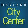 Oaklandcitycenter