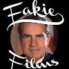 FakieFilm Co