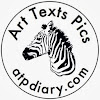 ATPdiary - BLOG