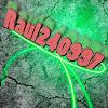 raul240997