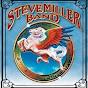 SteveMillerBandFan