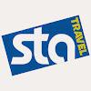 STA Travel Australia