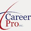 CareerProInc