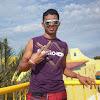 Antony Castillo