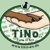 TiNo e. V.