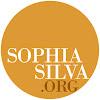 Sophia Silva