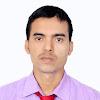Aryan Puri