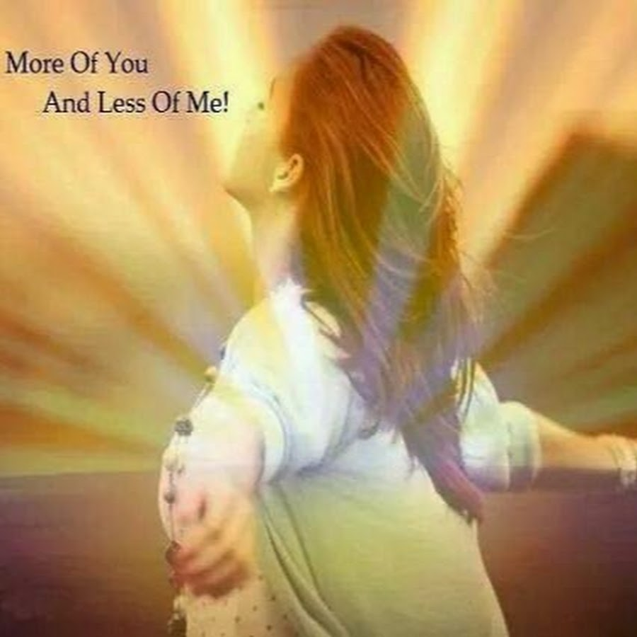 Love Jesus: Love Jesus 4 Eternity