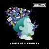 Leeways Music