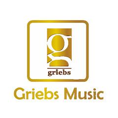 Griebs Music
