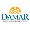 DamarServices