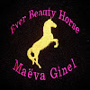 Ever Beauty Horse