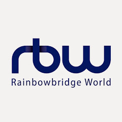 RainbowbridgeWorld(RBW,Inc)