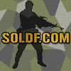 SoldF.com  - info on the Swedish Armed Forces