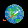 NASA Technology Transfer Program