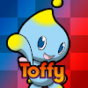 Toffy Gaming