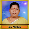 A.V.S.Durga Prasad Bondalapati