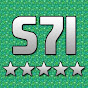 Soccer7i