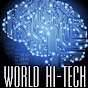WORLD HI-TECH