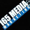 165Media