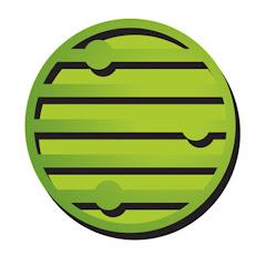 Surya Electronics, Inc.