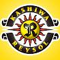 KASHIWA REYSOL CHANNEL の動画、YouTube動画。