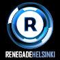 Renegade Helsinki