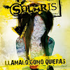 SolarisMusica