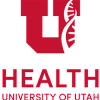 UofUHealthCare