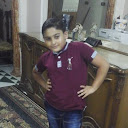 youssef elsayed