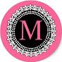 Matroj Mehndi Designs video