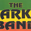 The Ark Band