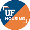 UFDeptHousing