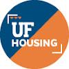 UF Housing