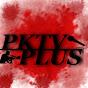 PKTV Plus (pktv-plus)