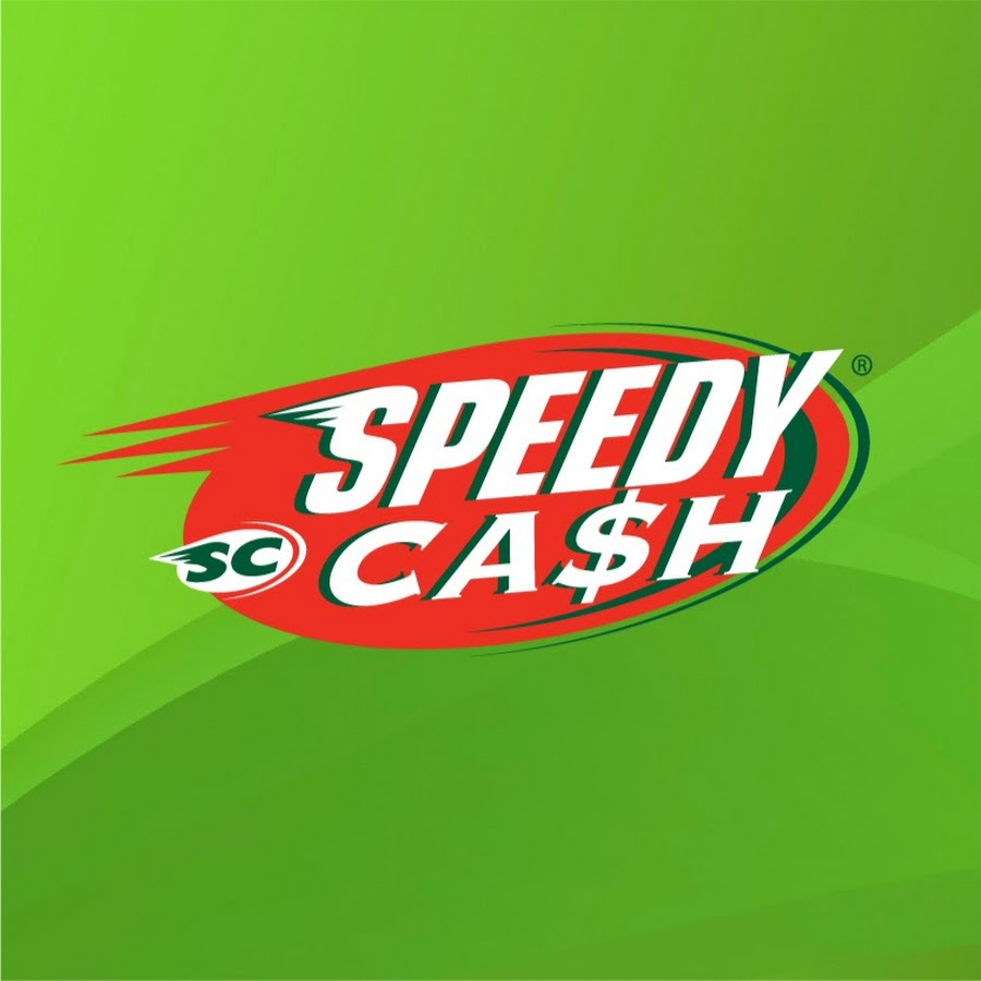 Online Payday Loans Kansas >> TheSpeedyCashCo - YouTube