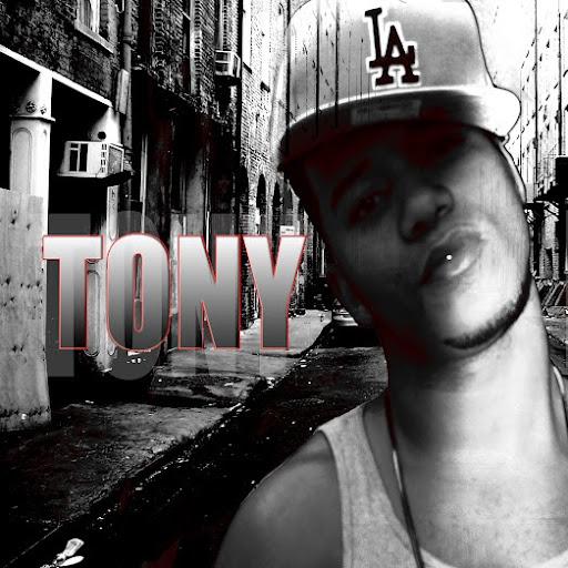 Tony Loko video