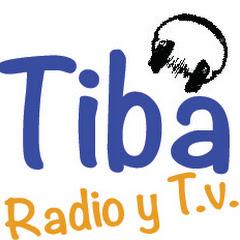 Tibanica